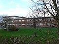 Ysgol Dewi Sant - geograph.org.uk - 629177.jpg