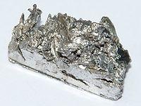 Ytterbium-3