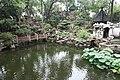 Yu Gardens 20090724-03.JPG