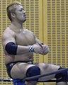 Yuji Hino.JPG