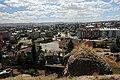 Yukarı Tekke den Sivas - panoramio.jpg
