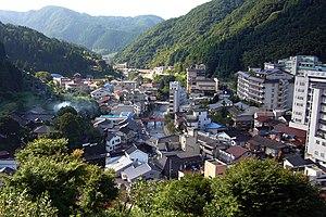 Yumura onsen11s1920.jpg