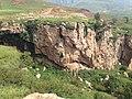 Yuxian, Zhangjiakou, Hebei, China - panoramio (3).jpg