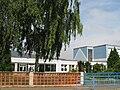 Základní škola Sušice, Lerchova ulice.jpg