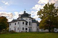 Zámek Karlov (SMETANOVA LHOTA).jpg