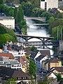 Zürich-Höngg - Käferberg IMG 2372.JPG