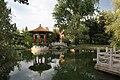 Zürich - Chinagarten IMG 0187.JPG