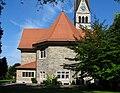 Zürich - Oerlikon - Reformierte Kirche IMG 4469 ShiftN.jpg