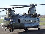 ZD284 Chinook Helicoptet (24932270212).jpg