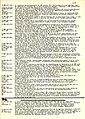 ZEH 1987 Nr. 09 vor 45, DDR, AU, CH, übr. Ausl., Internation. 07.jpg
