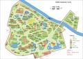ZOO Berlin (plan w języku polskim).PNG