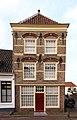 Zaltbommel - Oenselsestraat 17 - 5497 medium.jpg
