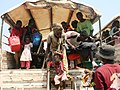 Zambian Government repatriates Congo DR refugees.jpg