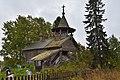 Zaozerye ChapelSaintPeterPaul 002 6384.jpg