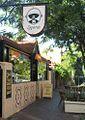 Zapata's Restaurant (5470257753).jpg