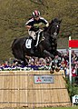 Zara phillips badminton 2008.jpg