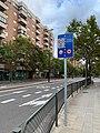 Zaragoza Sep 2020 20 58 59 286000.jpeg