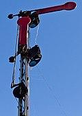 Zarichne station semaphore.jpg