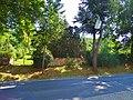 Zehistaer Straße, Pirna 123362139.jpg