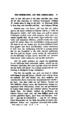 Zeitschrift fuer deutsche Mythologie und Sittenkunde - Band IV Seite 021.png