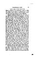 Zeitschrift fuer deutsche Mythologie und Sittenkunde - Band IV Seite 089.png