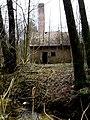 Zeitzgrund-Ruine2.jpg