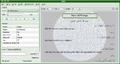 Zekr 1.0.0 Qur'anic study tool Sura Al-Waaqia with Swedish interpretation.png