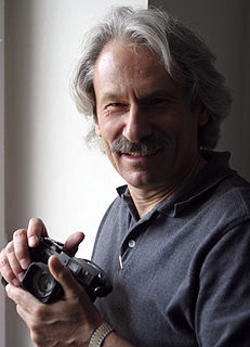Alexander Zemlianichenko Russian photojournalist