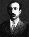 Zenon.de.Almeida(1892-1940).png