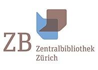 Zentralbibliothek Zürich