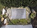Zentralfriedhof Wien 2009 2.JPG