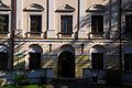Zespół pałacowo-parkowy zbudowany przez Koniecpolskich.jpg