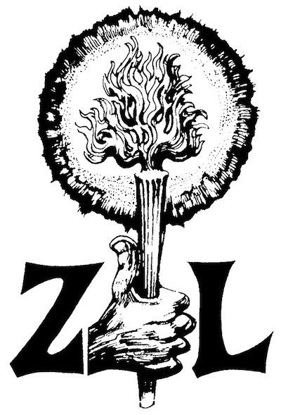 File:ZeszytyLiterackie.tiff