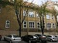 Zgrada umetničke škole 3.jpg