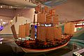 Zheng He's Treasure Ship 1.jpg