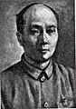 Zhu Dingqing.jpg