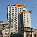 Zhuhai S.E.Z. Hotel.jpg