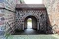 Ziesar, Kloster, Torbau.jpg