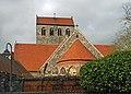 Ziesar-Kreuzkirche-8.jpg