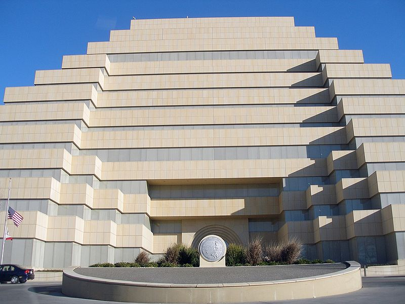 File:Ziggurat Building.jpg