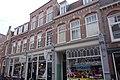 Zijlstraat 10-12, Haarlem.jpg
