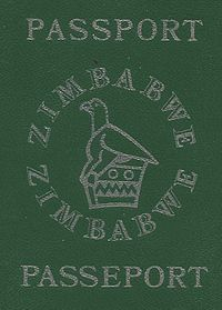 Visa to russia from zimbabwe overview zimbabwean passport stopboris Choice Image
