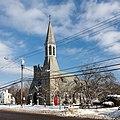 Zion Episcopal Church, Greene, New York.jpg
