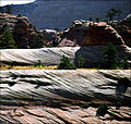 Zion National Park—Rock Formations.jpg