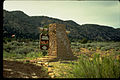 Zion National Park ZION9540.jpg