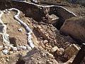Zionsfriedhof Ausgrabung 2, Jerusalem.jpg