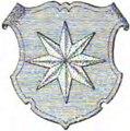 Znak Benešoviců.tif