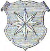 File:Znak Benešoviců.tif