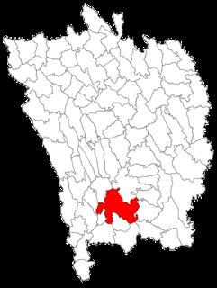 Zorleni,  Vaslui, Румыния
