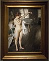 Zorn - Nude, New York, 1894 (with frame).jpg